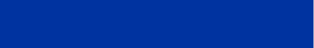 bottom_logo.png